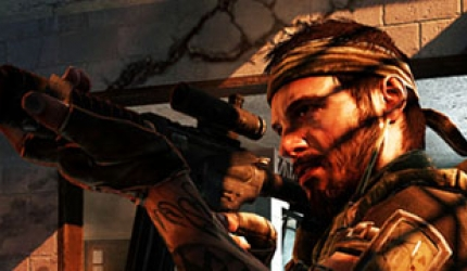 Call of Duty: Black Ops UK-Version nicht in Deutschland spielbar