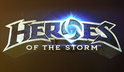 Heroes of the Storm - Der Name für Blizzards MOBA steht fest
