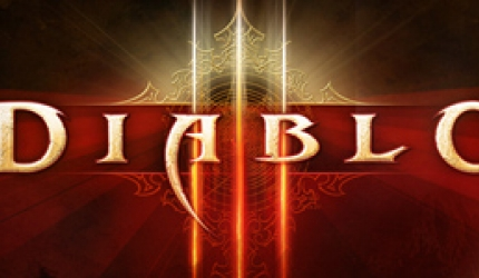 Diablo III - GC 09 Preview