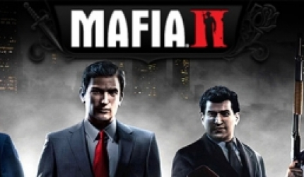 GamesCom-Interview mit Mafia II-Macher