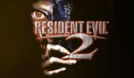 Resident Evil 2 und 3 nicht mehr auf dem Index