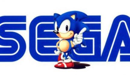 Sega nicht auf der gamescom