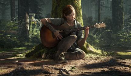 The Last of Us Part II – Neuer Story-Trailer und Gold-Status erreicht