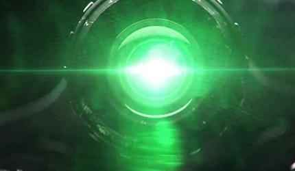"Splinter Cell: Blacklist - ""100 Ways to Play"" Trailer"