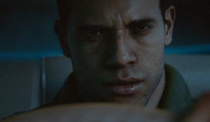 Mafia III - gamescom Reveal Trailer