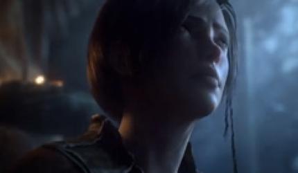 Diablo 3 - Intro Cinematic