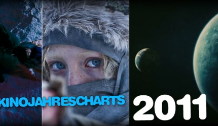 Feature: nEon's Kinocharts 2011