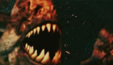 Boobs, Kotze und Splatter in unserer Piranha 3D Filmkritik