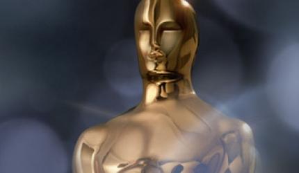 Oscar-Nominierungen raus: Stummfilm wieder weit vorn mit dabei News