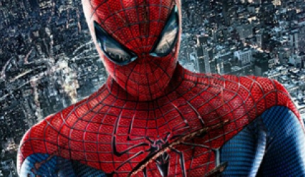 The Amazing Spider-Man Filmkritik