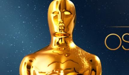 Oscar 2013: Die Nominierten News