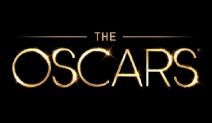 Oscars 2013: Liveblog, alle Nominierten und Gewinner im Überblick