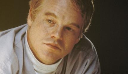 Philip Seymour Hoffman verstirbt im Alter von 46 Jahren News