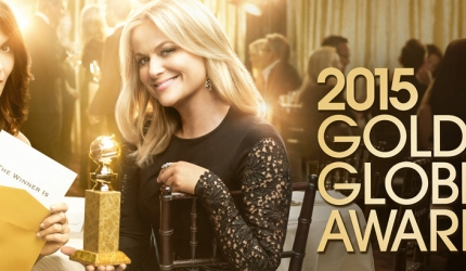 Golden Globes 2015 News