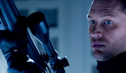 Tom Hardy wird der Star im Splinter Cell Film News