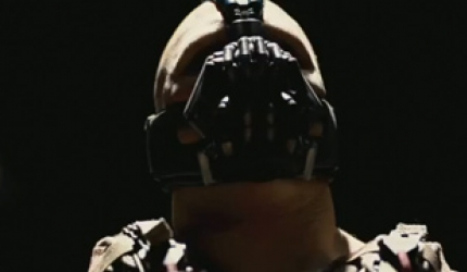 The Dark Knight Rises: Trailer Nummer 2 ist da