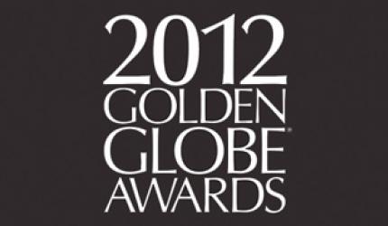 """Überraschender Durchmarsch für """"The Artist"""" bei den Golden Globes News"""