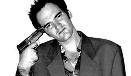 Quentin Tarantino's Lieblingsfilme aus dem Jahr 2011