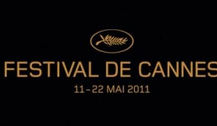 Festival in Cannes vergibt seine Preise