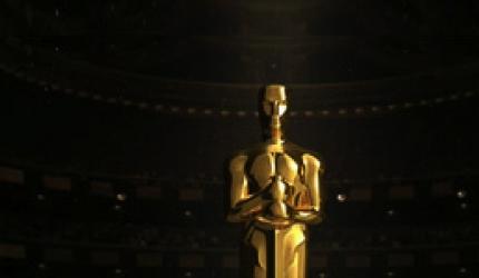 Oscarnominierungen 2010
