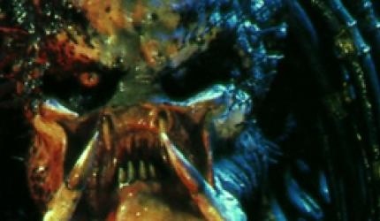 Erste Infos zu Predator 3