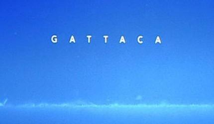Filmkritik Gattaca