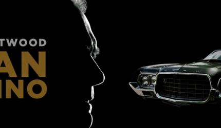 Filmkritik Gran Torino