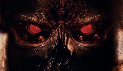 Filmkritik Terminator - Die Erlösung