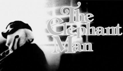 Filmkritik Der Elefantenmensch