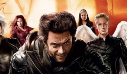 Filmkritik X-Men: Der letzte Widerstand