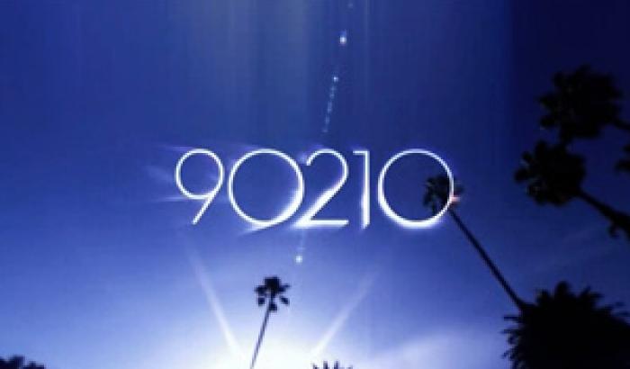 Serie: 90210