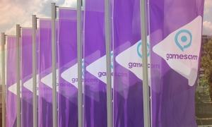 gamescom 2014 endet mit 335.000 Besuchern