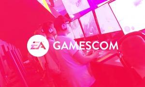 Gamescom 2016: EA Livestream bei uns auf der Seite