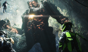 BioWare: Updates zu Anthem und Dragon Age aus dem Blog des Chefs