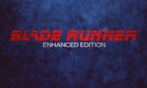 Blade Runner – Remaster des Adventures bestätigt