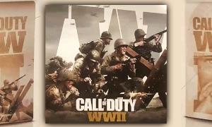 Call of Duty Franchise geht zu seinen Wurzeln zurück