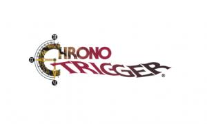 Chrono Trigger: Nintendo-Klassiker endlich auch auf PC erschienen