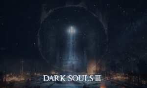 Dark Souls 3: The Ringed City – Lauch-Trailer der Erweiterung erschienen