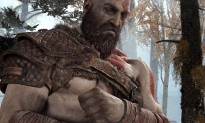God of War: Neue Infos und Videos zu Story und Kampf