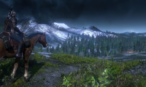 Witcher 3: Release verzögert sich erneut