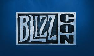 Blizzard gibt Termin für Hausmesse BlizzCon in 2016 bekannt