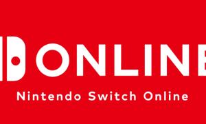 Nintendo Switch Online – Detaillierte Details zum Multiplayer-Service