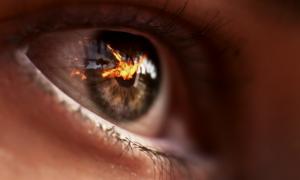 NVIDIA stellt neue Grafikkartengeneration RTX auf gamescom vor
