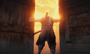 E3 2018: From Software kündigt Sekiro: Shadows Die Twice an