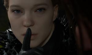 PlayStation E3 Briefing lässt Einiges offen stehen
