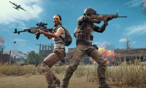 PUBG kommt für PlayStation 4: Release-Termin bekannt gegeben