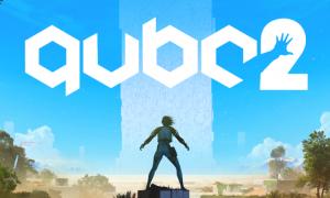 Q.U.B.E. 2: Veröffentlichungsdatum bekannt