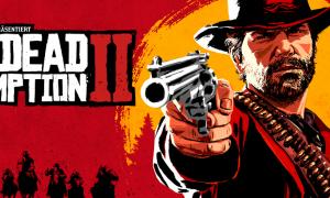 Red Dead Redemption 2: Neue Story-Einblicke im dritten Trailer