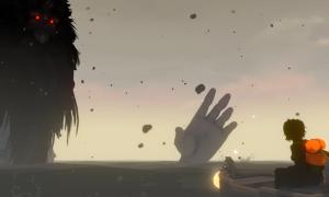 Sea of Solitude – Veröffentlichung Anfang Juli geplant