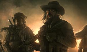 Wasteland 2: Director's Cut kommt für die Switch im August